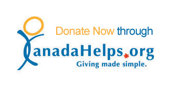 Donate Now to Tempus Choral Society